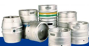 Liquor Barn California We Buy Used Kegs And Beer Equipment The Denver Liquor Barn
