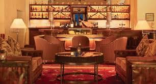 The Morgan Dining Room - dining la quinta resort u0026 club