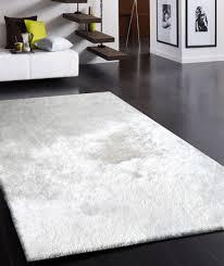rugs horrifying gray soft area rug riveting argos soft grey rug