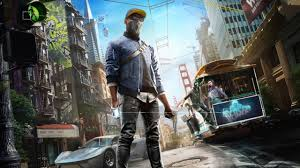 ubisoft announces year 3 it looks like ubisoft s gaming assistant ai sam has just