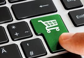 computer billiger online bezahlverfahren paydirekt finanztip