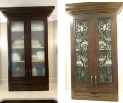 Kitchen Cabinets Doors Cabinet Doors Kitchen Cabinet Doors Wrought Iron Cabinet Doors