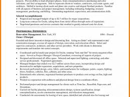 100 Creative Sample Resume The by Interior Design Resume Interior Design Resume Template Creative
