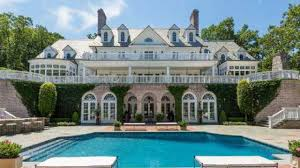 most expensive home theater most expensive homes for sale on long island newsday