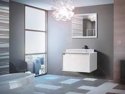 Valencia Bathroom Furniture Furniture Set Set Valencia 900 By Hispanobelux