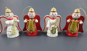ornaments musical ornaments or nts
