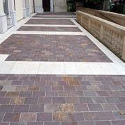 pavimentazione giardino prezzi pavimentazione giardino pavimento per esterni come scegliere