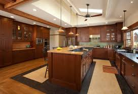 home craftsman kitchens craftsman kitchens craftsman cabinets home craftsman kitchens craftsman kitchens