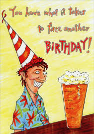 graphics for happy birthday funny beer graphics www graphicsbuzz com