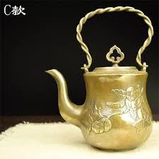 brass ornaments best antique brass brass pot pot