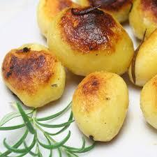 recette cuisine pomme de terre pomme de terre que faire avec une pomme de terre aufeminin
