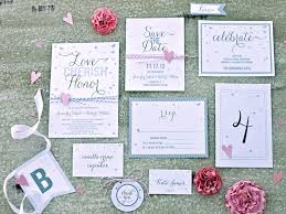 sle wedding programs templates free diy weddings invites and printables diy