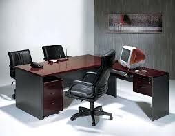 cool home office desk computer desk design ideas cool home office designs desk furniture