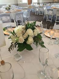 how to save money on wedding flowers how to save money on wedding flowers fiori