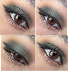 kat von d shade light eye contour quad kat von d shade light eye contour quad sage review kat von