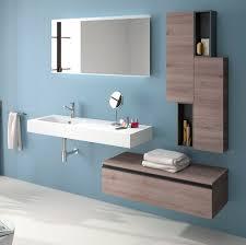 bathroom base cabinet wall mounted spirit 1000 salgar