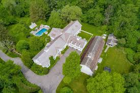 house and barn harry connick jr s puts new canaan house on the market new canaan