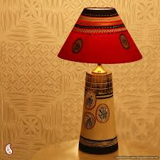 Buy Table Lamps by Table Lamp Table Lamps Lighting Table Lamps Led Table Lamps