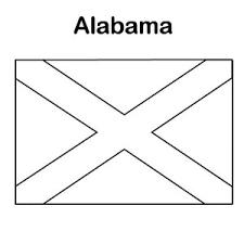 100 ideas arizona state flag coloring page on freenewyear2018
