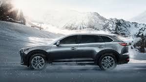 mazda new car deals 2018 mazda cx 9 lease specials nj mazda cx 9 deals bergen county