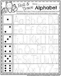 best 25 writing alphabet letters ideas on pinterest