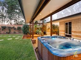 24 elm pl heathwood qld 4110 house for sale 2013903143