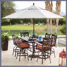 11 Foot Patio Umbrella Patio Umbrella Mosquito Net Canada Patios Home Decorating