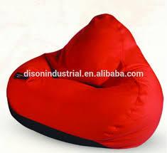 Bean Bag Sofas by Bean Bag Sectional Sofa Bean Bag Sectional Sofa Suppliers And