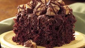 recipe for hershey bar cake best cake recipes