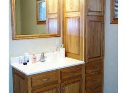 Aspen Bathroom Furniture Aspen Bathroom Cabinet Pics Of Log Furniture Rustic Aspen Log
