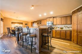 kitchen collection southton 181 south homes in san antonio tx manufactured home dealer