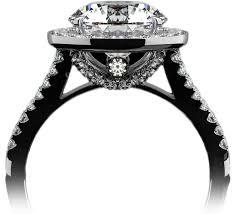 custom engagement rings images Custom engagement rings toronto custom jewellery toronto png