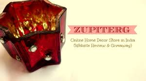 online home decor shopping sites 100 home decor online websites india watches price buy
