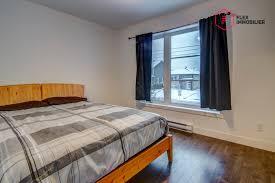 chambre immobili e mon asque bungalow contemporain 5 chambres 2121 rue mégantic sherbrooke flex