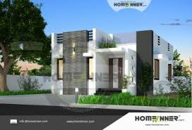 2250 sq ft home 3d view