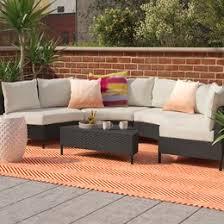 outdoor patio furniture patio furniture joss main