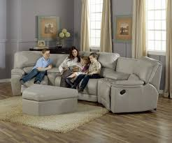 home theater seating sectional palliser dallin seating series home theater wedge stargate cinema