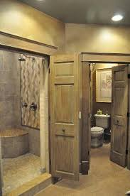 2 person shower and water closet picture of the inn at