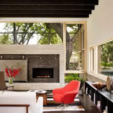 Freshideen Wohnzimmer Gemütliche Innenarchitektur Gemütliches Zuhause Wohnzimmer