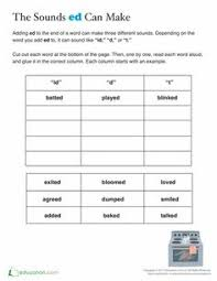 suffixes how thoughtful more free worksheets and worksheets ideas