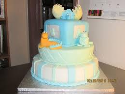 dinosaur baby shower dinosaur baby shower cake cakecentral