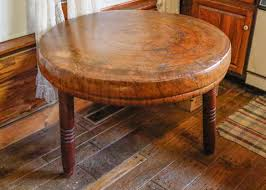 primitive dining room furniture primitive dining room tables trends with sets aeyxinfo images