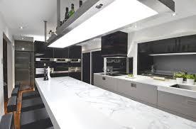 contemporary australian kitchen design modshop style blog