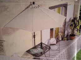 balkon sonnenschirm rechteckig sonnenschirm fr balkon mit kurbel heimdesign innenarchitektur