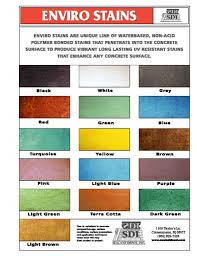 interior wood stain colors home depot bowldert com