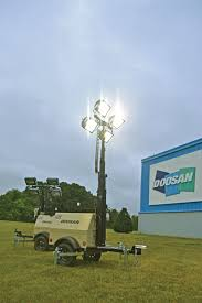 How Much Light Does Your by Can I Borrow A Light Advice For Light Tower Rental