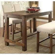 counter height bar table counter height bar table home design