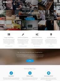 wordpress layout how to 20 latest free wordpress themes with beautiful design designrfix com