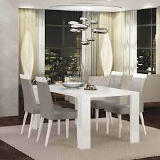 black dining room table for sale white high gloss dining table elegance on sale
