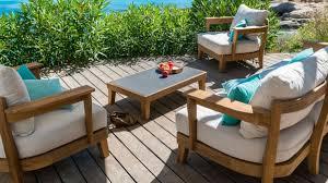 petit salon de jardin pour terrasse petit salon de jardin pas cher maison design bahbe